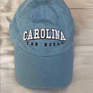 UNC Baseball Hat